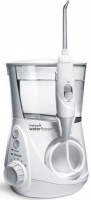 Ирригатор WaterPik WP-660 Aquarius Professional