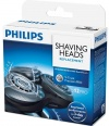 Бритвенный блок Philips RQ12/70 ( RQ12 )