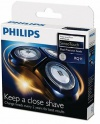 Бритвенный  блок Philips RQ11/50 ( RQ11 ) Senso Touch 2D